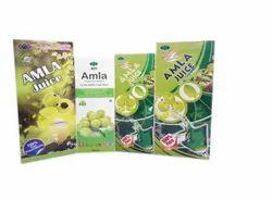 Aci Natural Amla Juice., Packaging Type: Bottle, Packaging Size: 1000 Ml