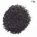 1 Kg Black Mustard Seeds