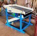 Vibratory Type Sand Screening Machine