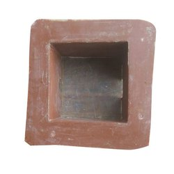 Square Curb Stone Mould