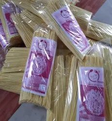 WOW FOOD Authentic Noodles Chowmin, Packaging Size: 700 Gm