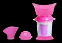 Facial Steamer Inhaler &  Vaporizer