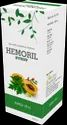 Hemoril Syrup, Poly Care Herbals, Packaging Type: Box
