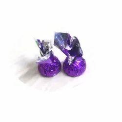 Valentina Round Raisin Chocolate