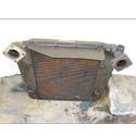 Radiator Repairing Service