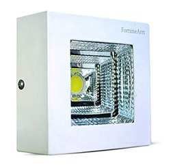 LC8Q/5 Surface Cob Light