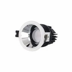 CAC04-12 LED Cosmos Series Light