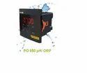 Ph/ORP Meter