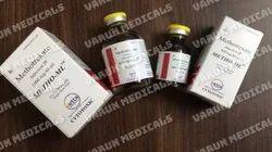 Mitho - ML (Methorexate) 500 mg & 1000 mg