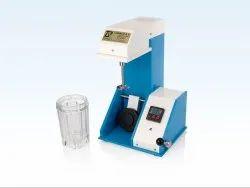 LABINCO - L295 Solubility Index Mixer
