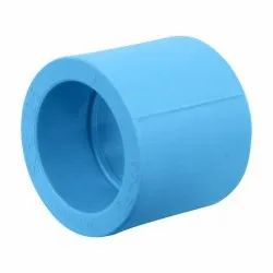 Air Line PPR Pipes & Fittings
