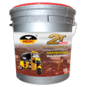 10L Two Stroke Engine Oil