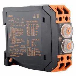Selec 800XC Programmable Electronic Timer