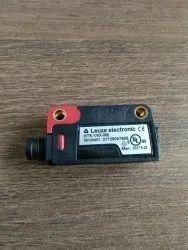 Leuze Electronic HT5.1/4X-M8, Male