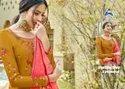 Suzen Satin Georgette Heavy Dupatta Work Festival For New Salwar Kameez  Collection
