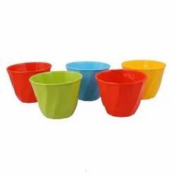 Elis Pot -10 Mix Fresh