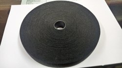 Bitumen coated/Asphalt coated paper