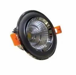 LC30RN/1 LED Cob Lights