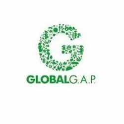 Global G.A.P. Consultancy Service
