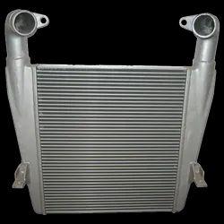 Compressor Inter Cooler