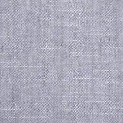 Plain Polyester Sofa Fabric, 350