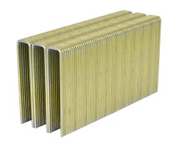 100-50 Pin N851 Pin Stapler Pin