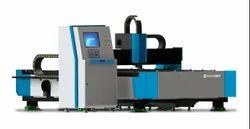 Fiber Laser Cutting Machine CJ3015