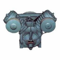 Air Compressor Block