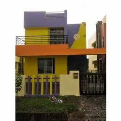 Modular Ceramic Apartments Construction Services, in Client Site