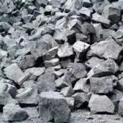 Makins Coal Nut Coke, Size: 40-80 Mm, Packaging Type: Loose