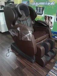 Fancy Massage Chair