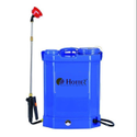 Agriculture Spray Pump