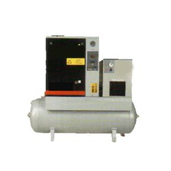 TMD Air Compressor