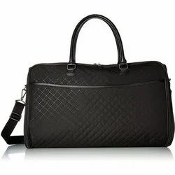 Polyester Luggage Bags