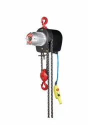 Indef EH 2 Electric Chain Hoist