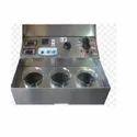 Rhodium Machine