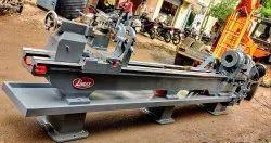 Limax 14 Feet Heavy Duty Lathe Machine