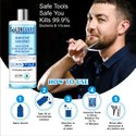Salon Guard 500 ML