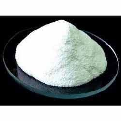 Powder zinc sulphate heptahydrate
