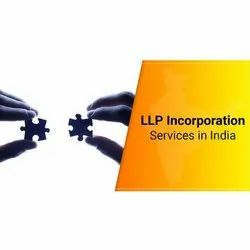 Limited Liability Partnership Registration Service, in Pan India