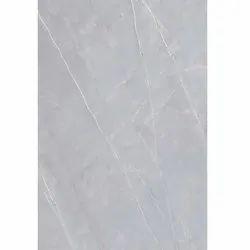 Armano Marble Tile