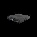 I5 Mini Desktop Computer Sg-ps-i5725, Memory Size: Up To 16gb Ram, Model: Up To 16gb Ram