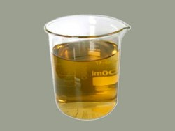 Desizing Enzyme Liquid