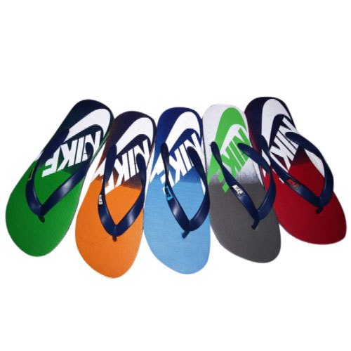 Hawaii Daily Wear Mens Nike Casual