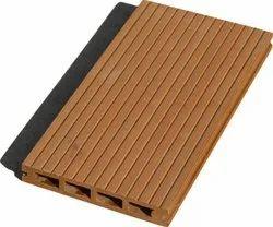 SW-1002 Deck Flooring