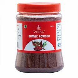 Virgo Sumac Powder 400gms