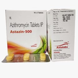 Allopathic Pcd Pharma Franchise in mumbai