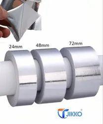 Tjikko Aluminium Adhesive Tape