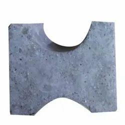 20 Mm Rcc Cover Blocks