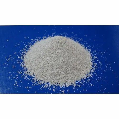Potassium Carbonate (Russian Origin)